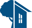 ORRF Logo Icon Blue2.png
