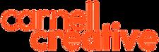 Logo%20Orange-01_edited.png