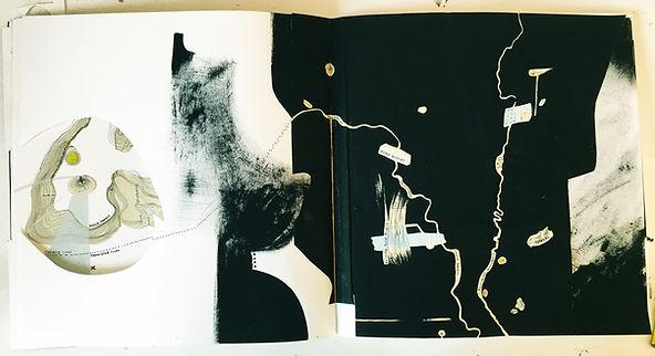 6. Sketchbook work.JPG