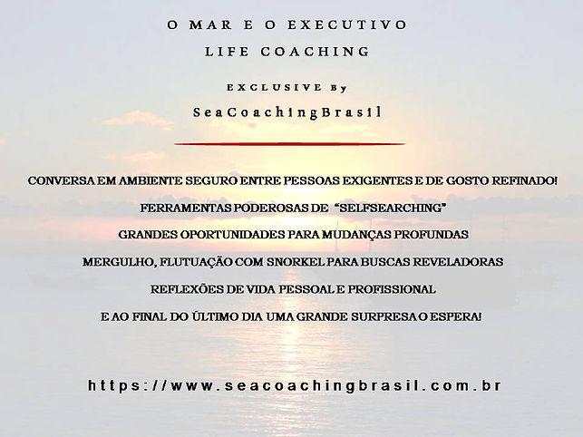 Post gatilho - Sea Coaching Brasil