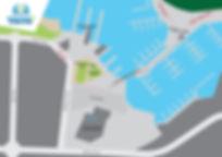 Festival Hub Map.jpg