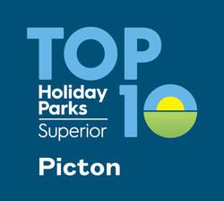 TOP-10-Picton-NEG-Logo (3)