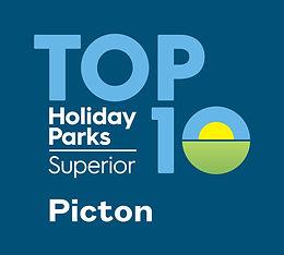 TOP-10-Picton-NEG-Logo (3).jpg