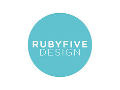 RubyfiveDesign.jpg