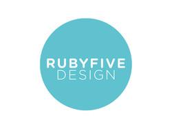 RubyfiveDesign