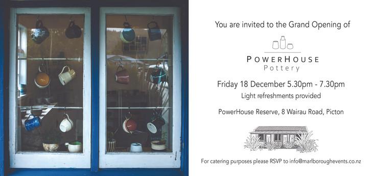 PowerHouse Opening Invitation.jpg