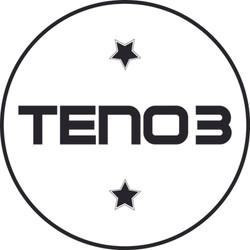 TENO3 Logo final