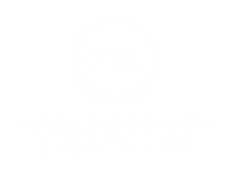 MarlboroughEventsLtd_Logo_Vert WHITE.png