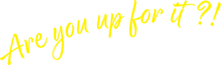 M2M AreYouUpForIt Slogan.png