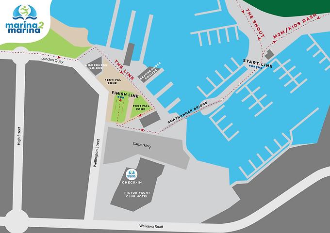 Festival Hub Map 2020.png