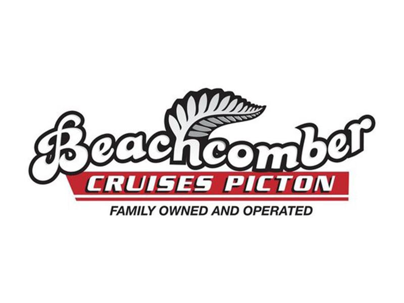 BeachcomberLogo