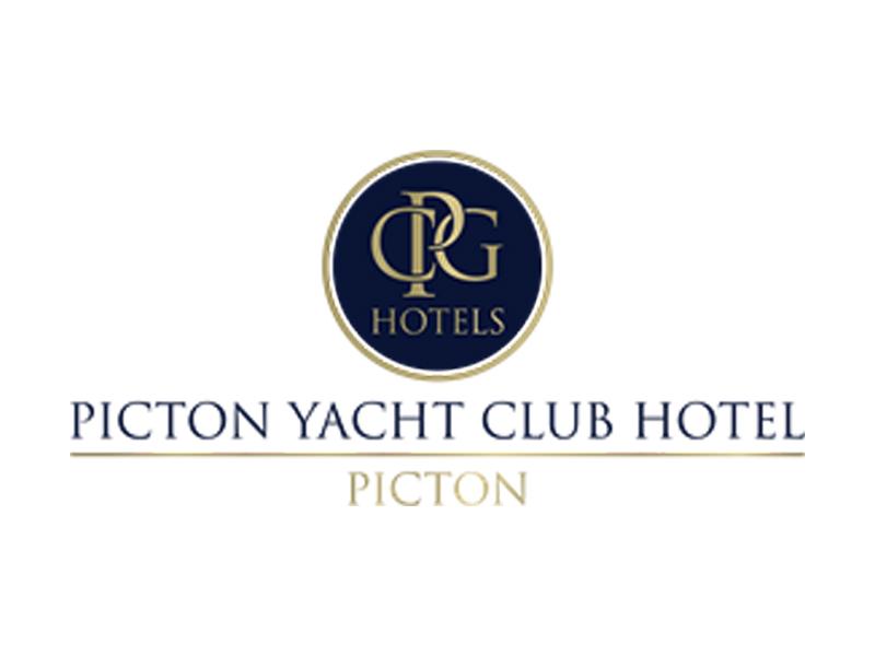 PictonYCH Logo