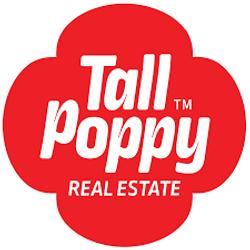 Tall Poppy_0_3