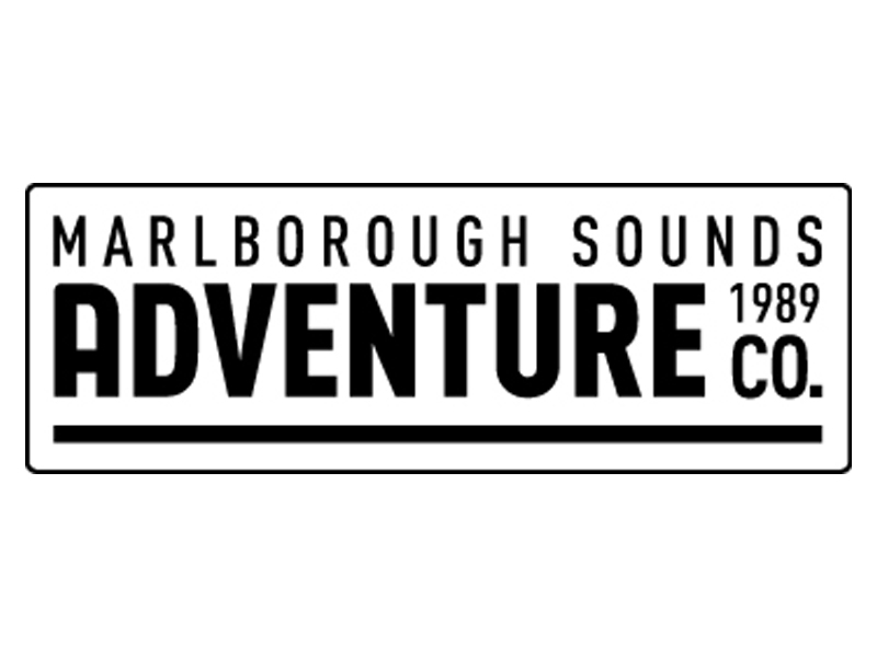 MarlboroughSoundsAdventureCo
