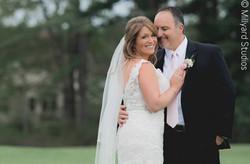 NH-Wedding-Photographer-Millyard-Studios-17-2_edited