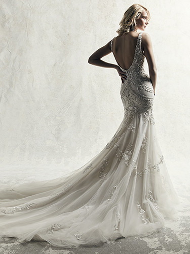 Sottero-and-Midgley-Judson-9SC026-Back.j