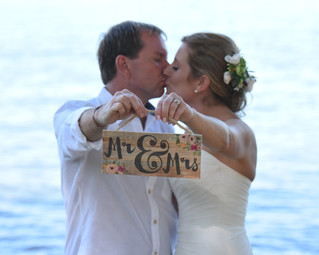 wedding112b.jpg