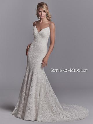 Sottero-and-Midgley-Maxwell Rose-8SC571-