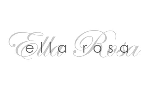 Ella_rosa_logo_Thumb.png