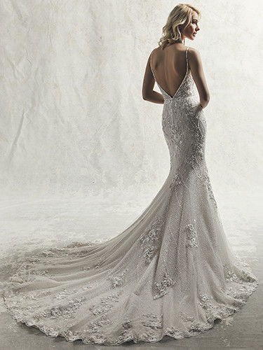Sottero-and-Midgley-Maddox-9ST083-Back.j