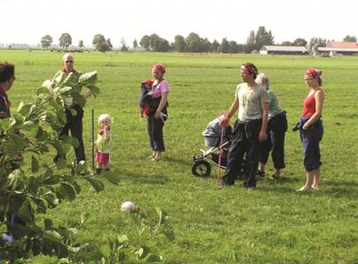klompengolf boerderijrecreatie3.jpg