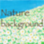Nature background.jpg