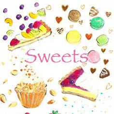 sweetsジャンル別表示画像.jpg