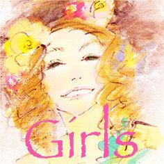 Girlsジャンル別.jpg