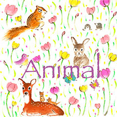 Animalジャンル別表示画像.jpg