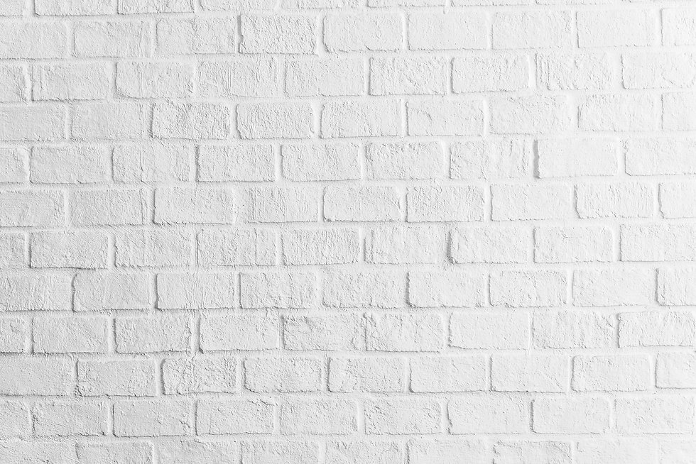 dirty-pattern-paint-room-block-min.jpg