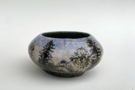 Forest pot