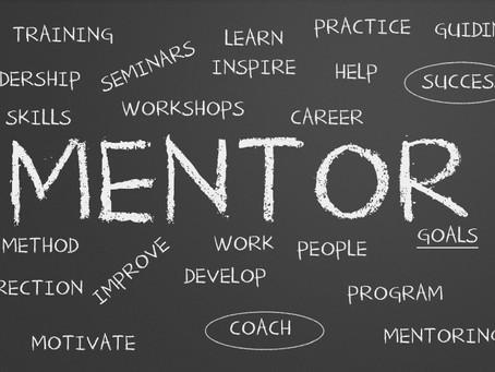Educational Leadership - Mentorship in Early Childhood