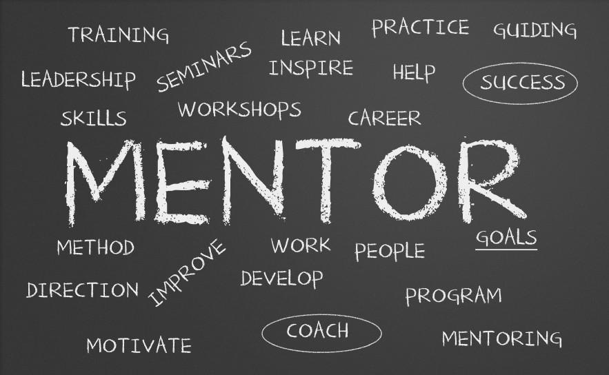mentorship early childhood