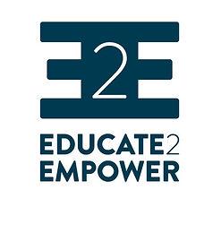 Educate2Epower