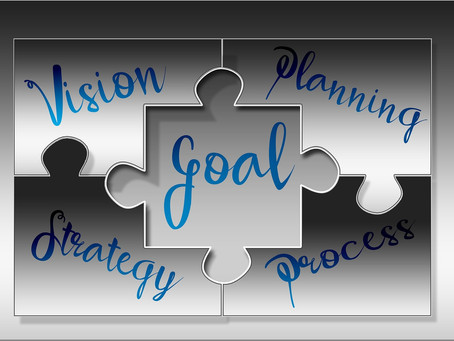 What's So Important About the Quality Improvement Process?