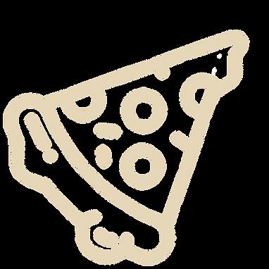 pizzabg.png
