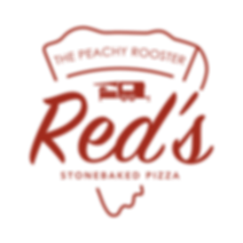 Reds-01.png