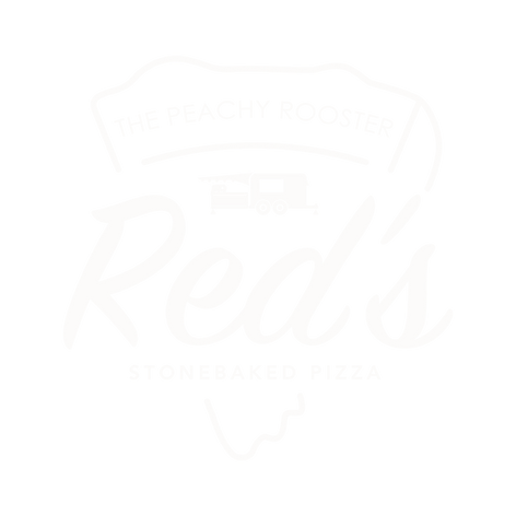 Reds-01 White.png