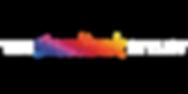 chelsea-logo-long-trans-noback-white.png