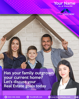 Has-Your-Family-Outgrown-Your-Current-Ho