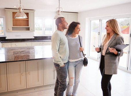 Seller Advice: Changing Real Estate Agents