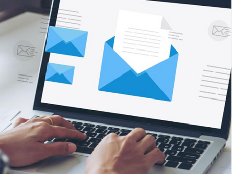 How Powerful is Email Marketing?