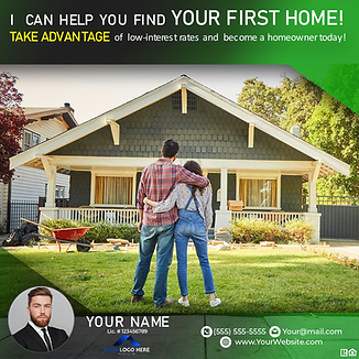 I-can-help-you-find-your-first--home!.pn