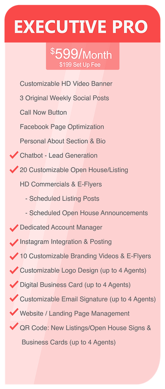 price-list-new3.png