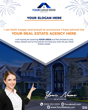 Your-Real-Estate-Agency-Here.png