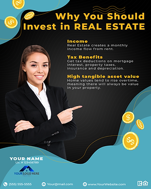 Why-you-Should-Invest-in-Real-Estate.png