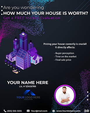How-much-your-house-is-worth.png