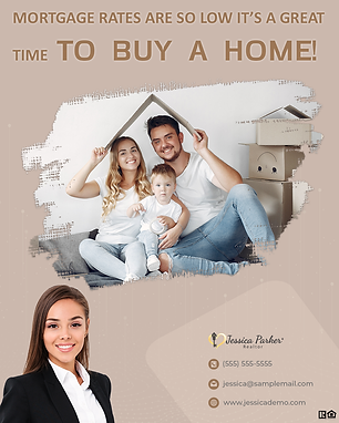 custom-flayer-buy-a-home.png