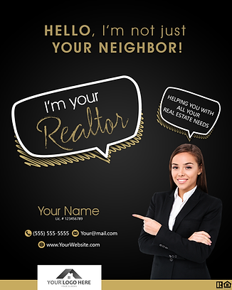 I'm-Not-Just-Your-Realtor!.png
