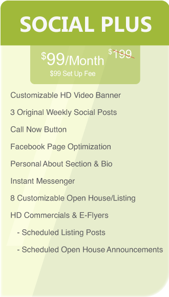 price-list-new1.png